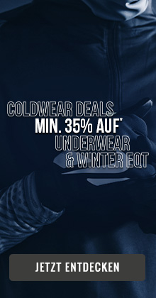 navibanner-coldwear-sale-210304-220x420.jpg