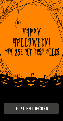 navibanner-halloween-231020-220x420.jpg