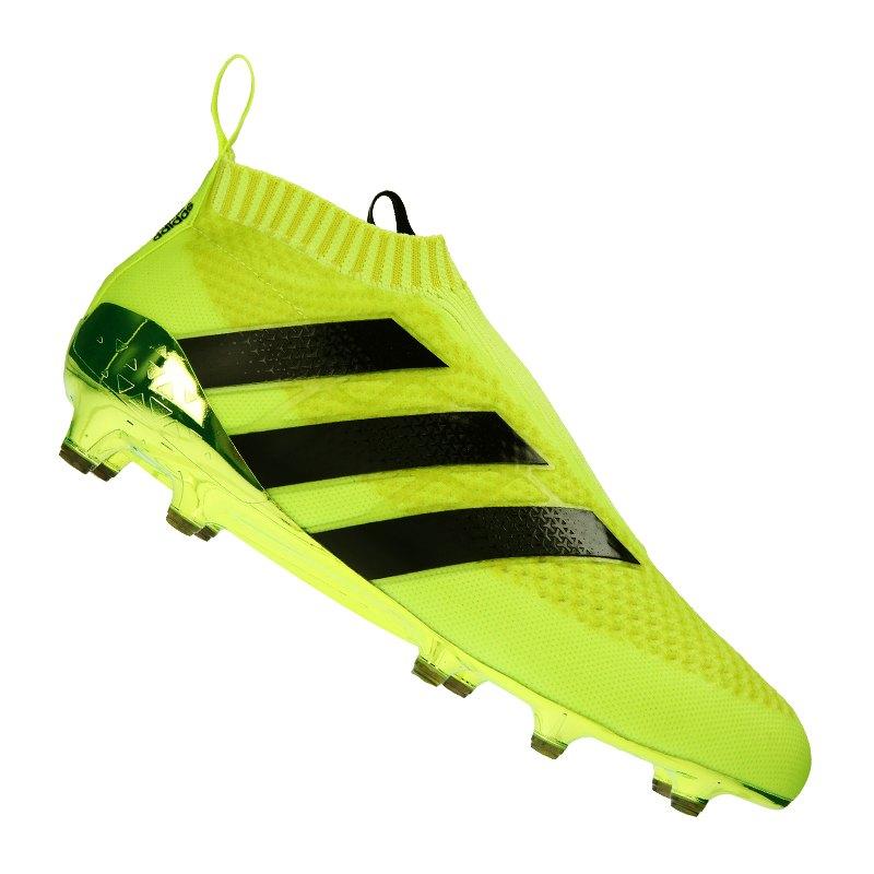 cheapest adidas ace 16 schwarz 04eae d663d