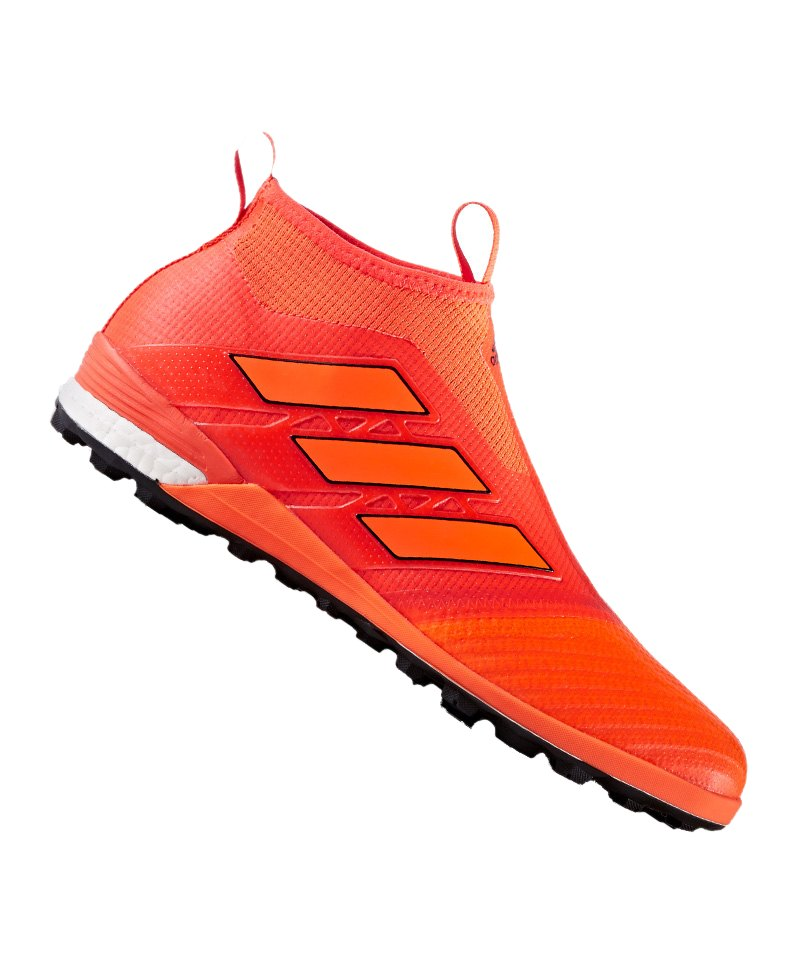 new lower prices on sale 2018 sneakers usa schwarz and rot adidas ace 6cb7d a9f7b