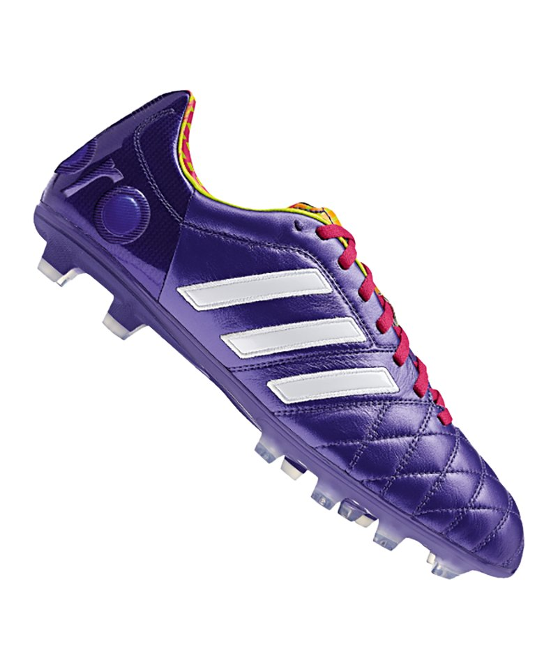 best website 23d6a 8348f ... promo code for adidas adipure 11pro trx fg lila weiss lila 59791 f5443