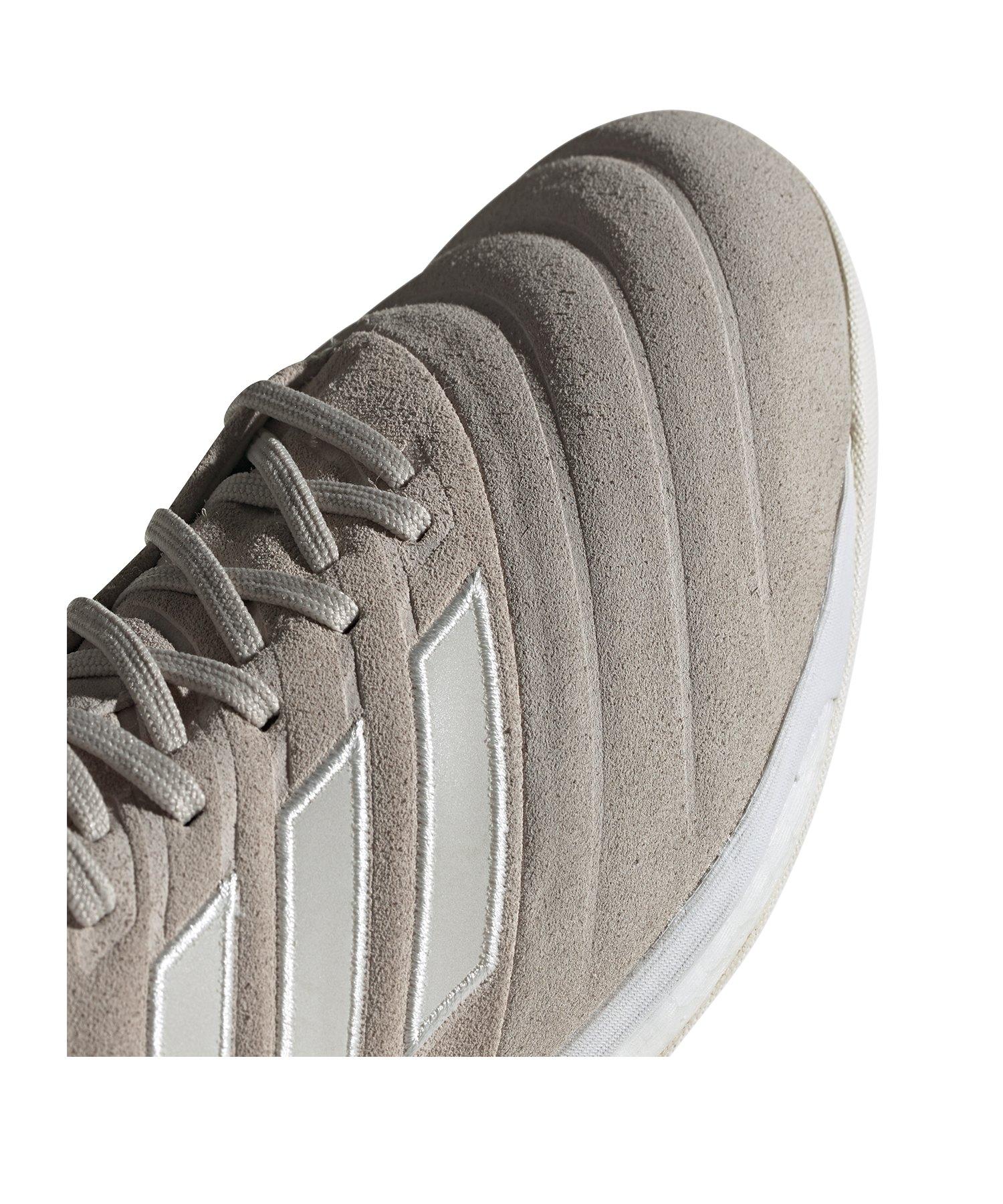 Football Schuhe adidas copa 19+ tr f36962