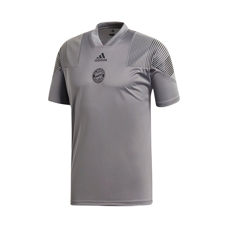 fc bayern t shirt adidas original