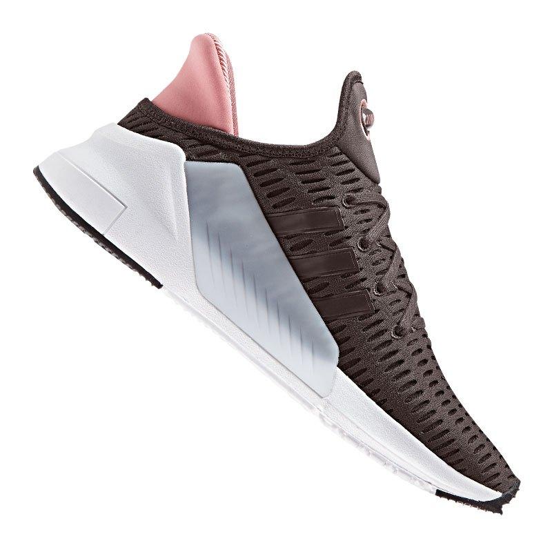 adidas Originals Climacool 02/17 Damen Schwarz schwarz 36 2/3 xQsx1gU
