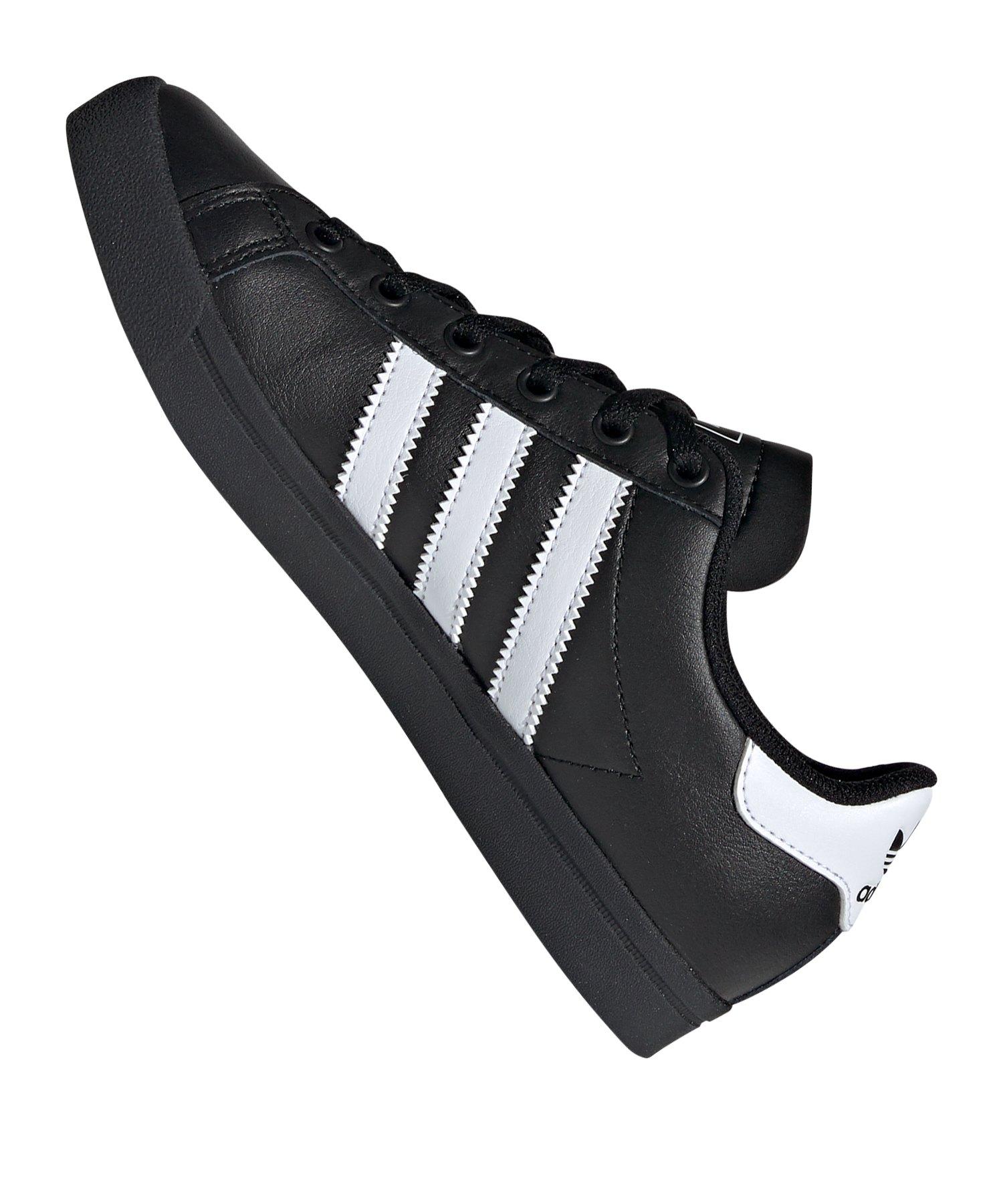 DEICHMANN SCHUHE adidas Kinder Sneaker RACER TR INF blau