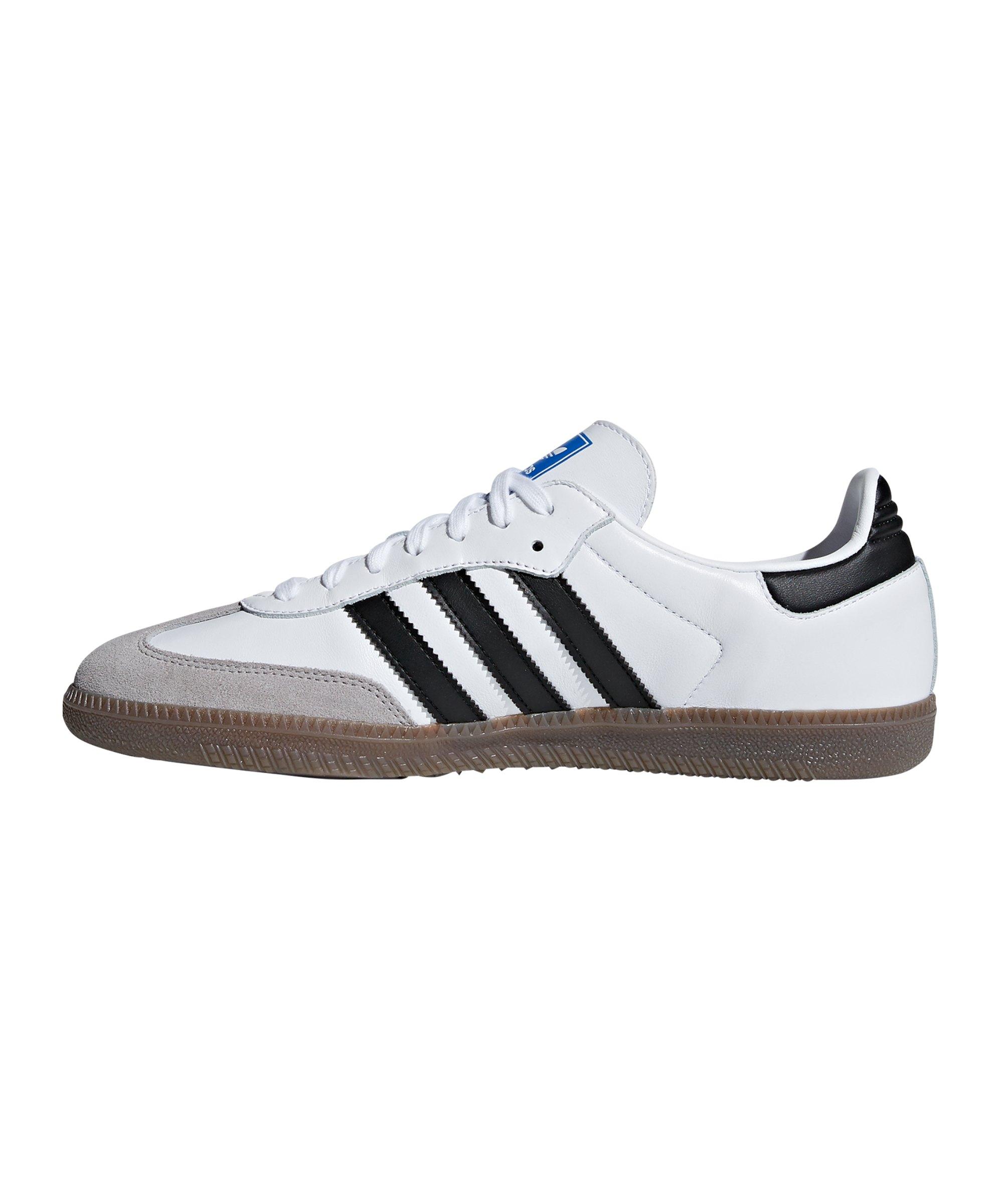 D9398 Adidas Weiß Samba Coupon 5c808 Originals ikXuPZ