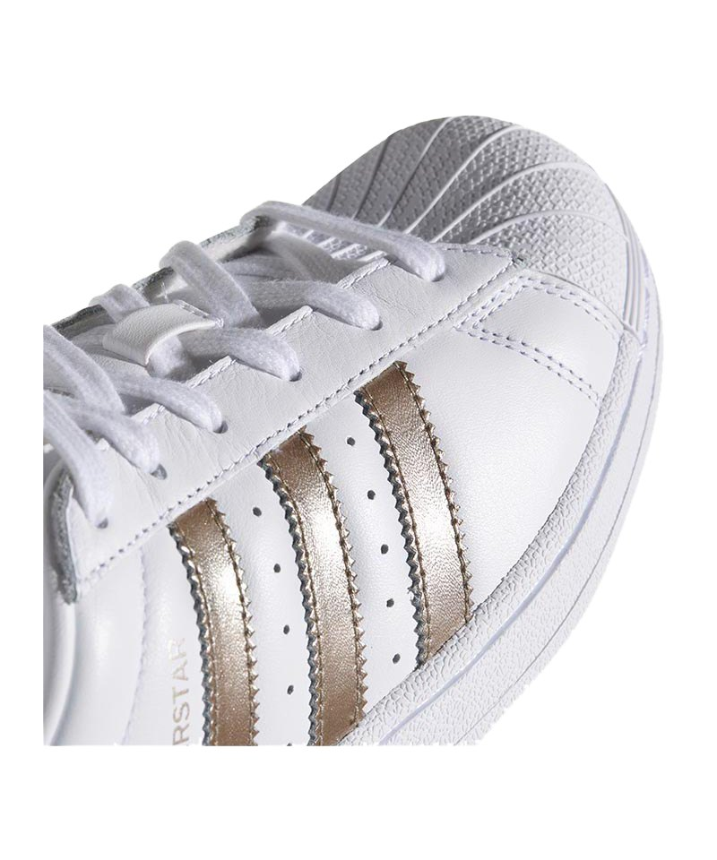 adidas original superstar damen