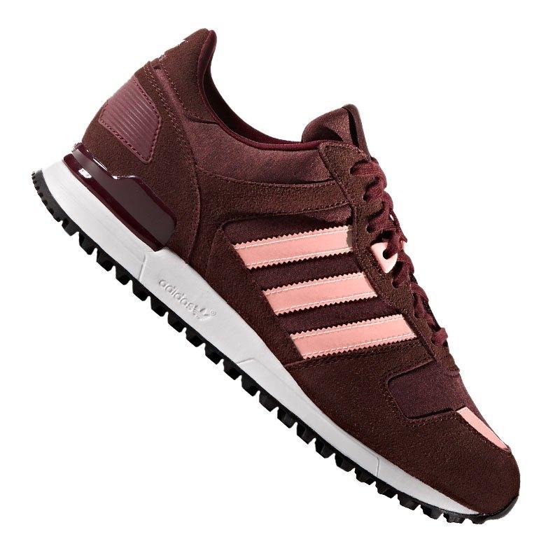 adidas sneaker damen zx