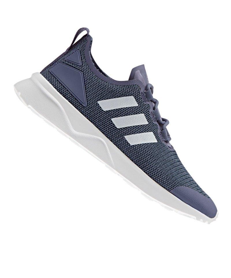 adidas zx flux damen lila