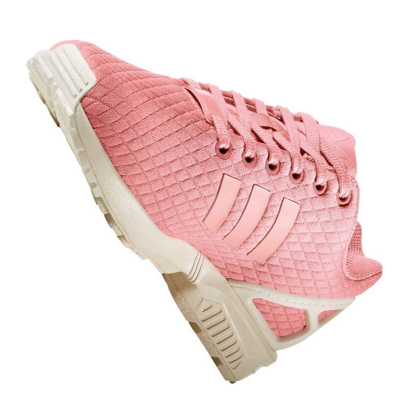 adidas originals zx flux sneaker damen