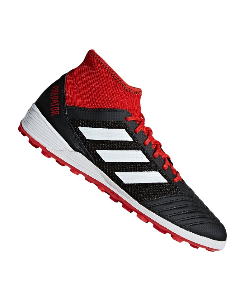 18 Fußballschuh Tango TF Schwarzadidas adidas Austria 3 X