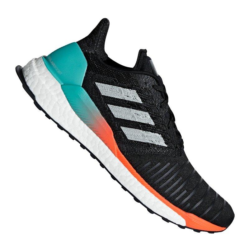 7c7a8199afd3 ... usa adidas solar boost running schwarz grau schwarz 109f9 b0228