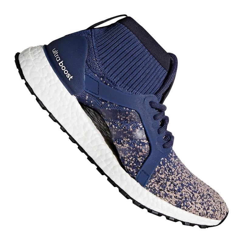 clearance adidas ultra boost grau blau 822a7 b592f