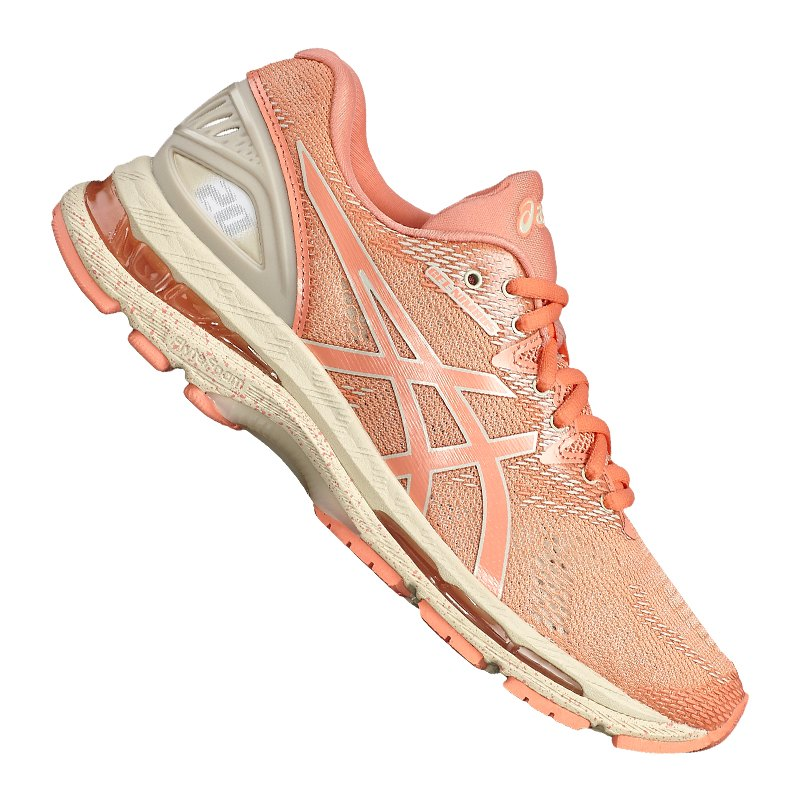 various colors a40cf 40733 asics-gel-nimbus-20-sp-running-damen-rot-f0606-t854n.jpg