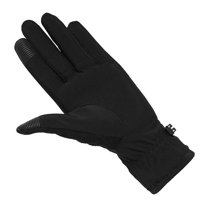 asics handschuhe