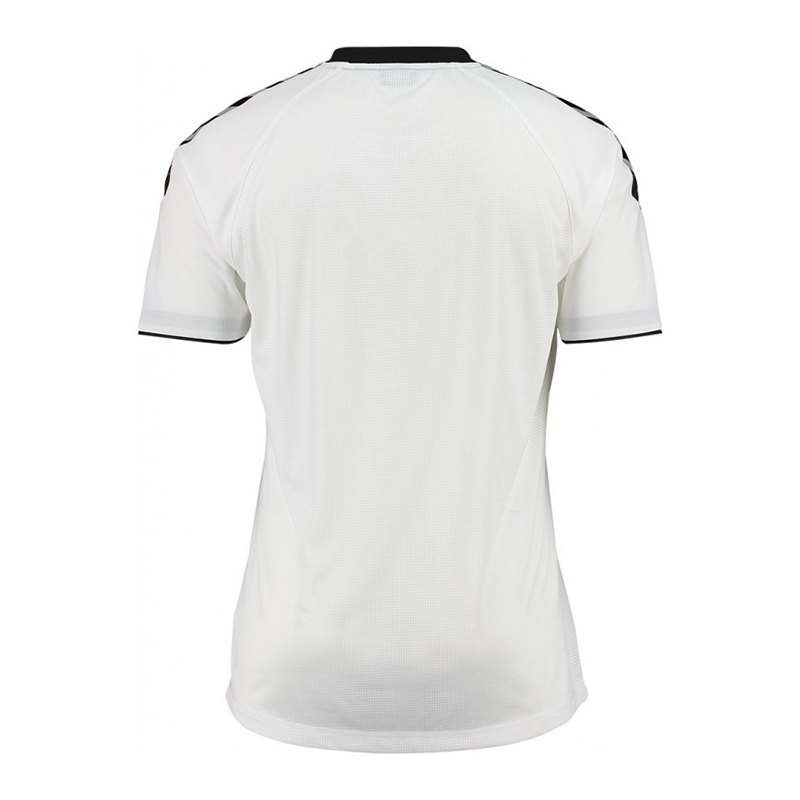 reputable site 5924c 74f4f hummel-authentic-charge-ss-trikot-weiss-f9001-003677-1.jpg