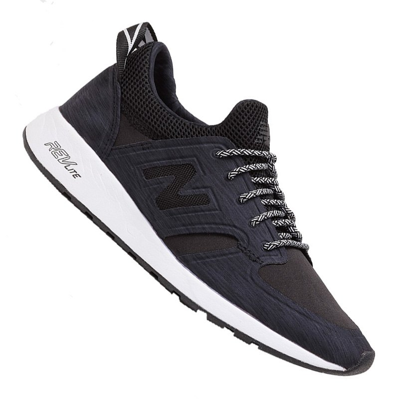 sneakers damen new balance
