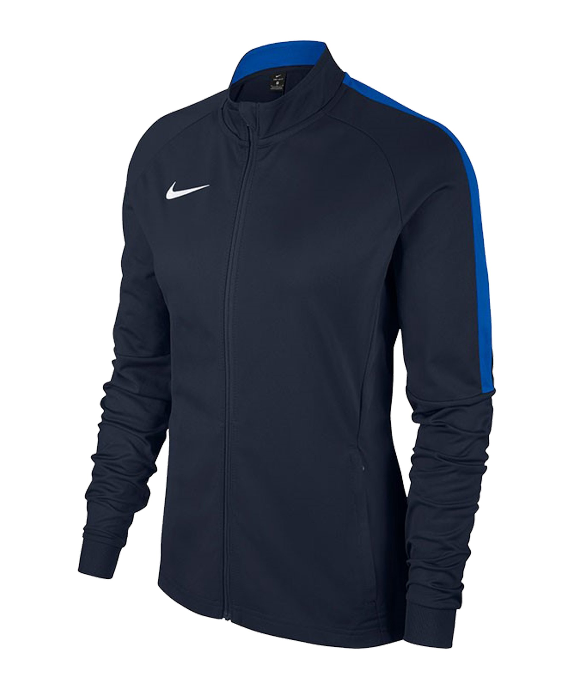 Nike Academy 18 Knit Trainingsjacke Damen F451