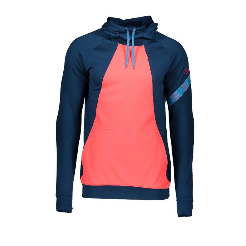adidas Team19 Hoodie Herren rot weiß im Online Shop von SportScheck kaufen