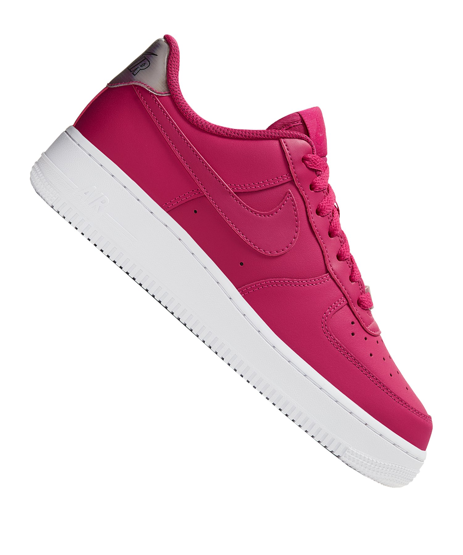 air force 1 07 sneaker damen
