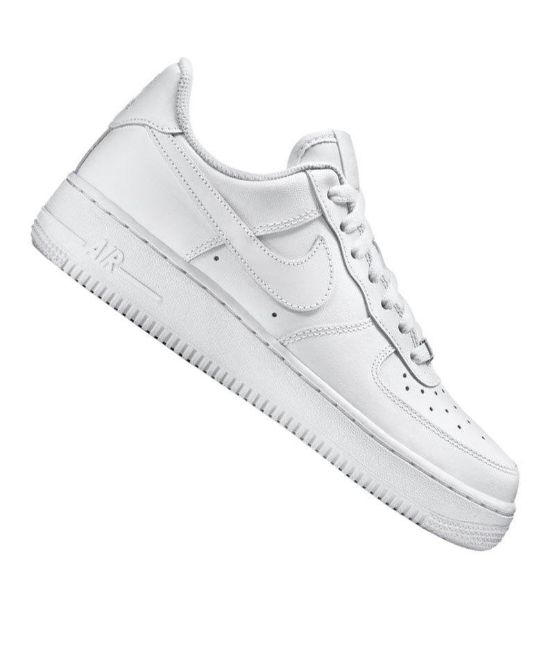 Nike AIR FORCE 1 '07 Damen