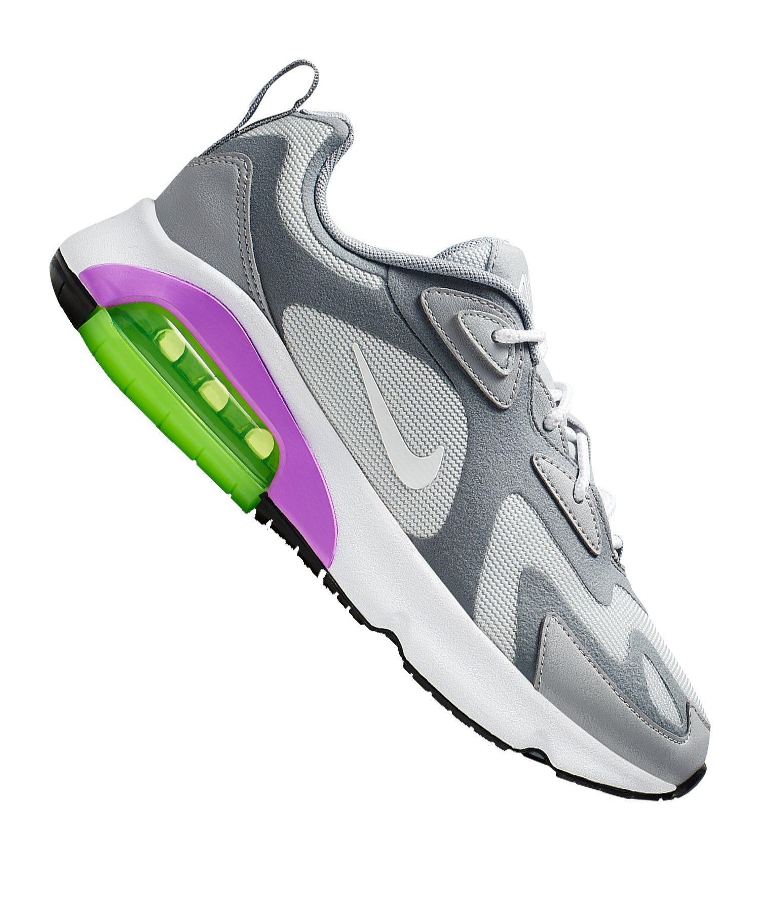 Nike Roshe Run Schuhe Gr. 42 12 Sneaker bordeaux rot weiß
