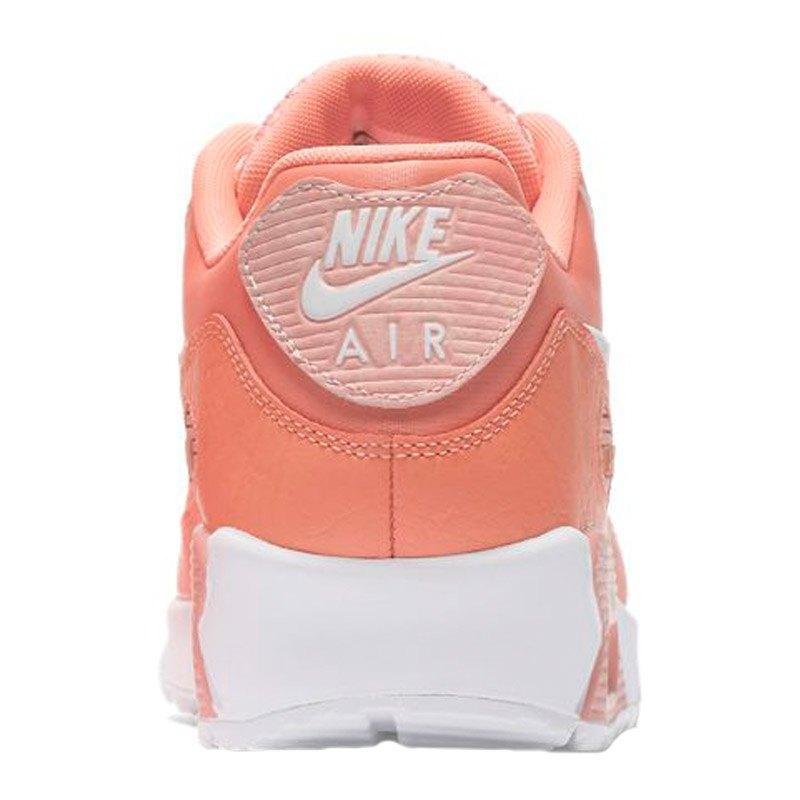 watch 9261d 050da Korall 0 2 Damen Se Nike F604 Max Sneaker 90 Ultra Air 8wyXq