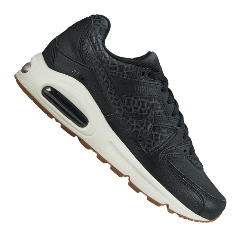 aliexpress air max command premium sneaker black 236bb 26da4