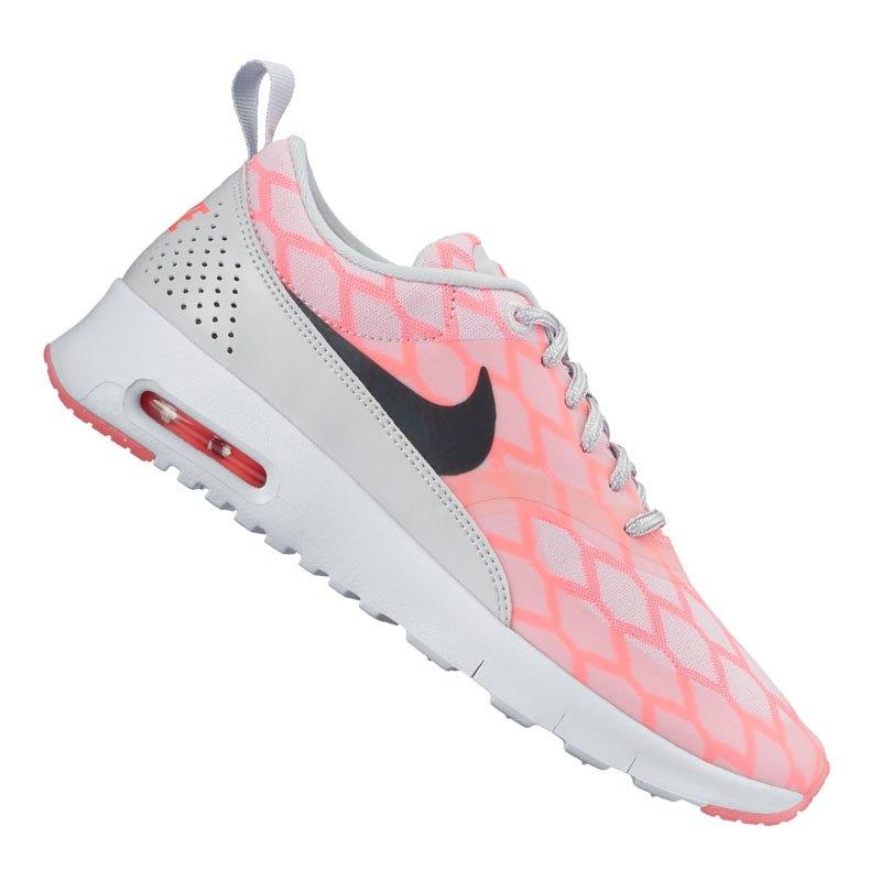3d57f7e04a ... shop nike air max thea se sneaker kids grau rosa f006 grau 5a5ac bca5d