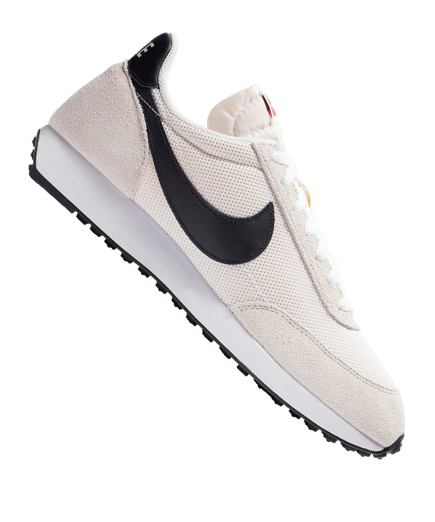 Nike Air Tailwind 79 487754 407 | gelb | für 89,50