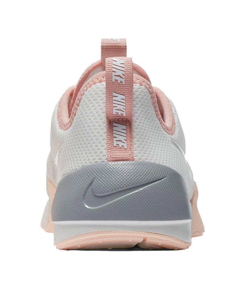 Nike Ashin Modern Sneaker Damen Weiss Rosa F101 weiss 38 nslaJ