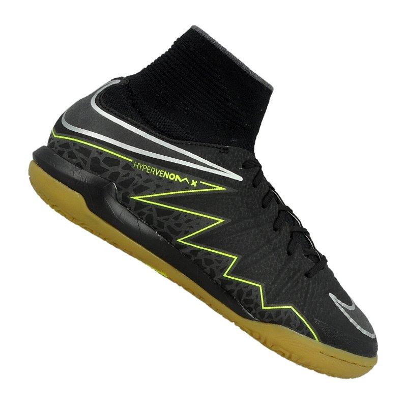 Günstige Nike Performance Hypervenomx Proximo Ic Schuhe