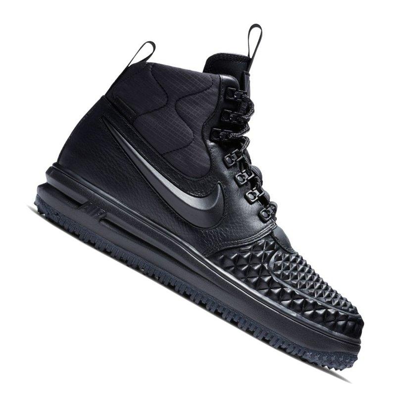 Nike Lunar Force 1 Duckboot 17 Sneaker F002