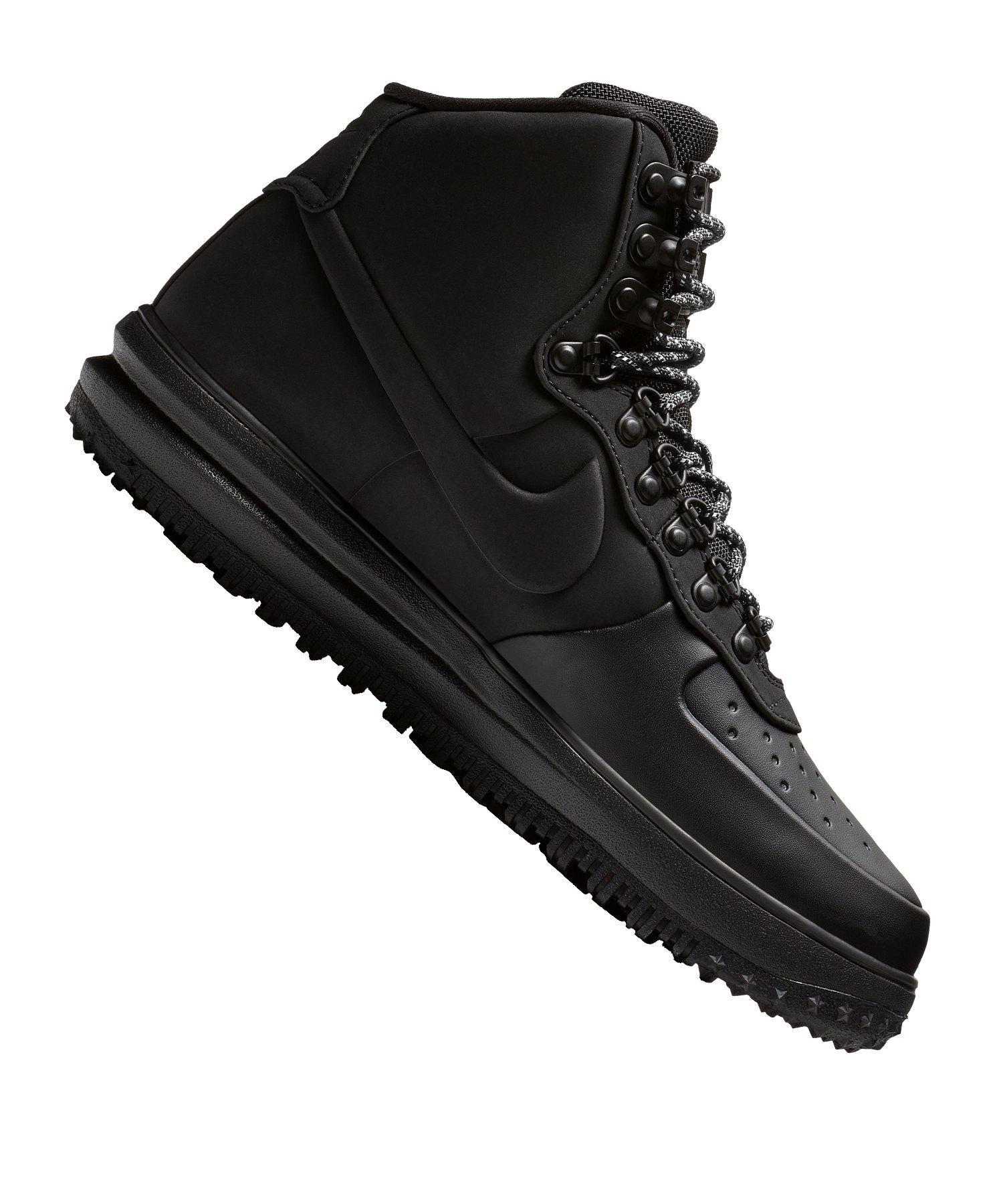 Schuhe Nike LUNAR FORCE 1 DUCKBOOT 18