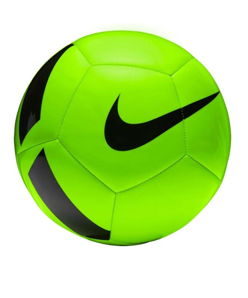 Bildergebnis für fussball