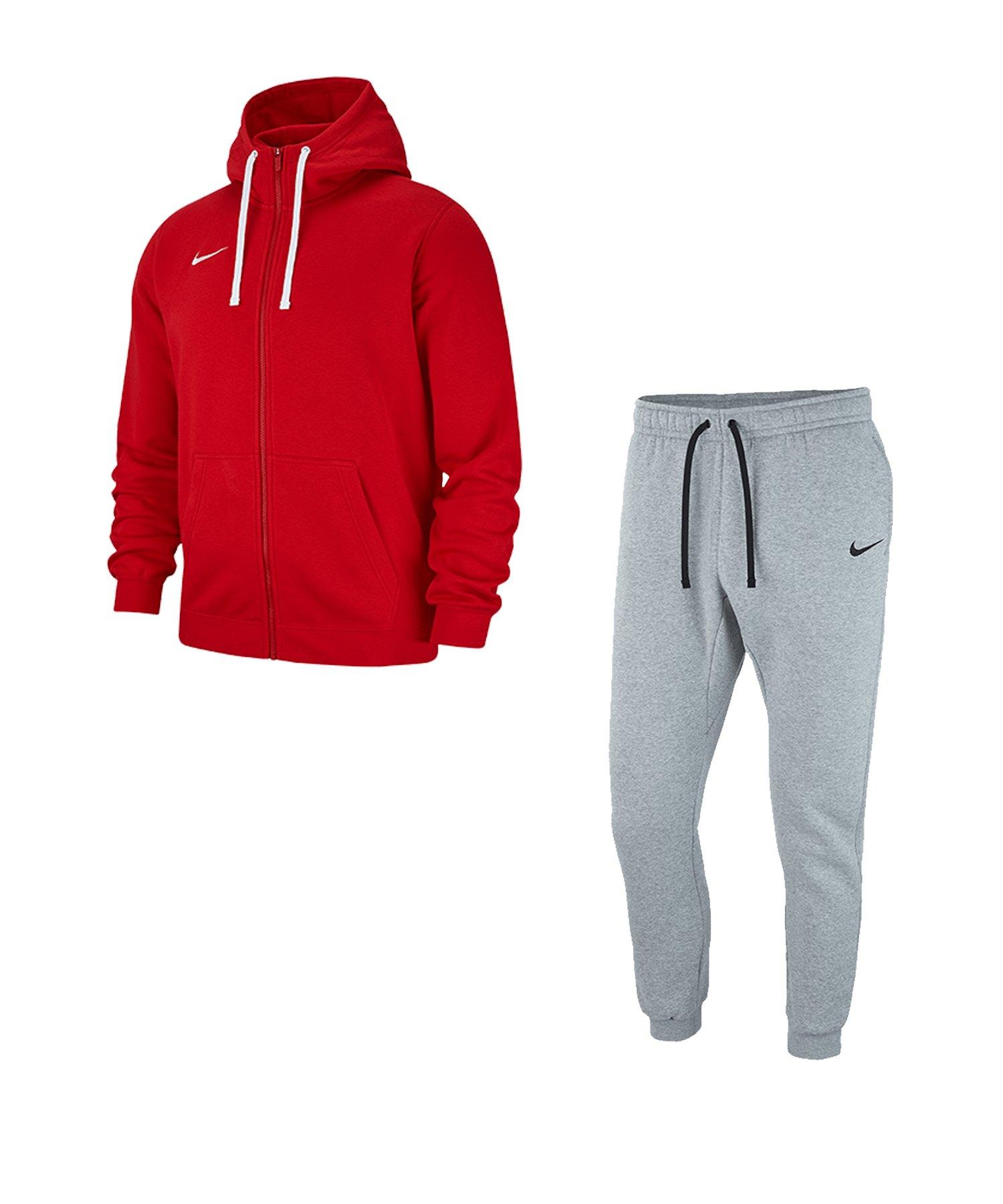 Shop den adidas Originals Tape Fleece Jogginghose Damen in