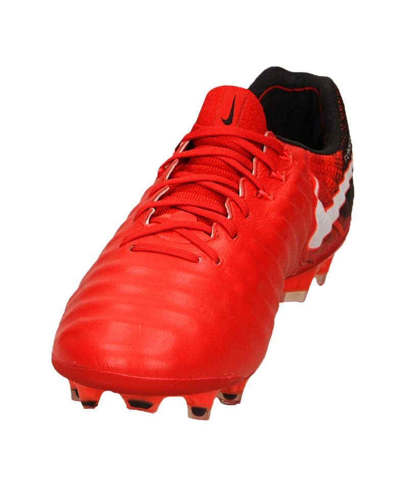 69763bd1cf6a4 ... release date nike tiempo legend vii fg rot weiss f616 rot 5e390 f018a