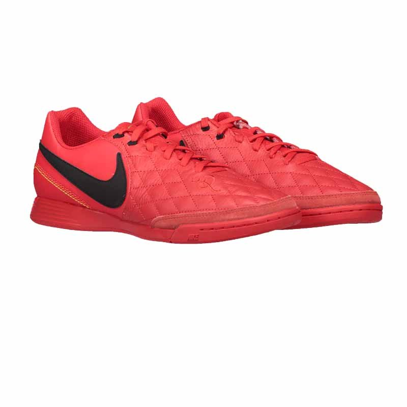 finest selection 97e00 45149 best price nike legend 7 academy 10r ic aq2217 607 cf31d 262f6