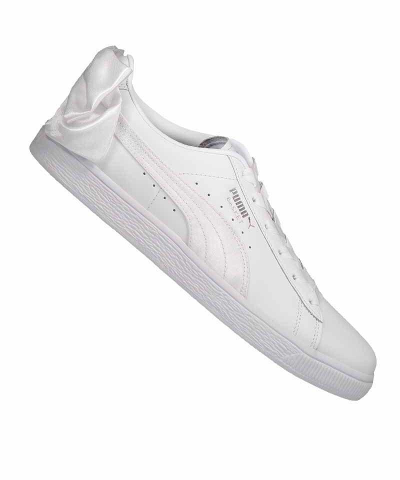 Weiße sneaker damen. </p>                     </div>                     <!--bof Product URL -->                                         <!--eof Product URL -->                     <!--bof Quantity Discounts table -->                                         <!--eof Quantity Discounts table -->                 </div>                             </div>         </div>     </div>              </form>  <div style=