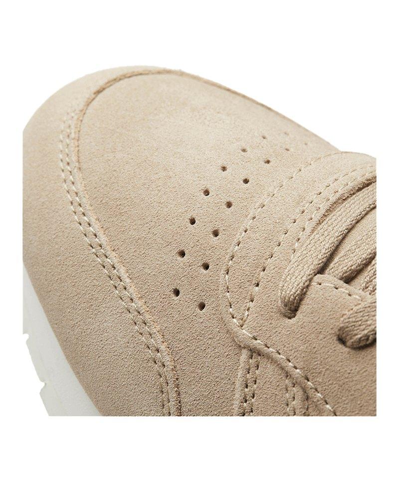Tênis Classic Leather MCC