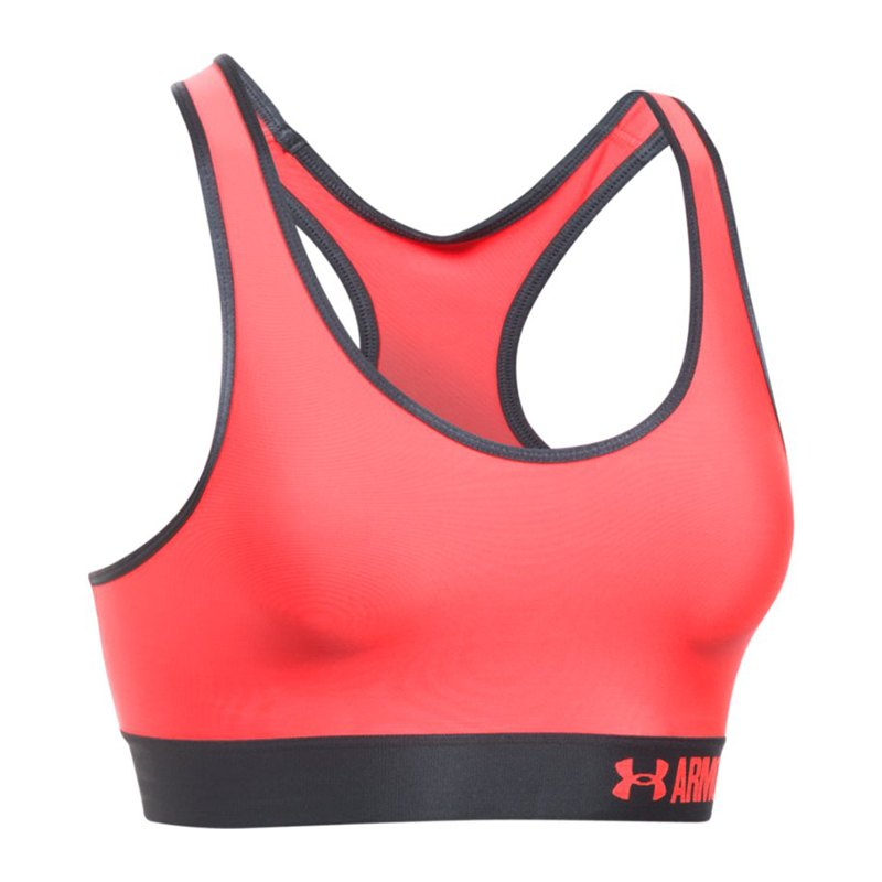 check out 7ccdc 66339 under-armour-mid-bra-sport-bh-damen-rot-f964-1273504.jpg