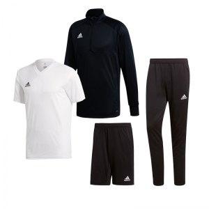OTTO #ADIDAS #Herren #adidas #Jogginganzug #»MEN #TRACK