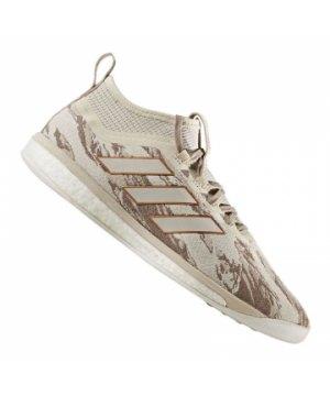 info for 95199 7e5b2 coupon code for adidas ace gti predator af03e 4562d