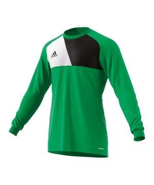 Torwart Trikot | Shorts | Torwart Hosen | Nike | Adidas
