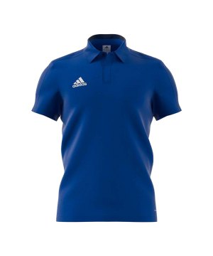adidas Poloshirt günstig kaufen   Tiro 11   Condivo 12   Poloshirts dd70e7d9b2