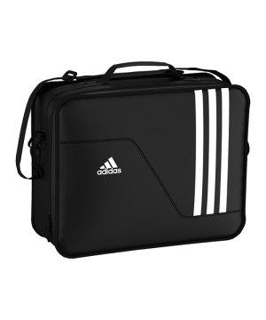 adidas-football-medical-case-tasche-medizintasche-bag-schwarz-z10086.jpg