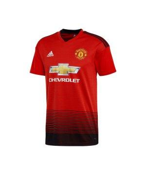 adidas-manchester-united-trikot-home-2018-2019-rot-replica-mannschaft-fan-outfit-jersey-oberteil-bekleidung-cg0040.jpg