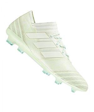 adidas-nemeziz-17-1-fg-gruen-nocken-rasen-trocken-neuheit-fussball-messi-barcelona-agility-knit-2-0-cp8935.jpg