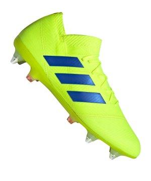 adidas-nemeziz-18-1-sg-gelb-rot-fussballschuhe-stollen-bc0294.jpg