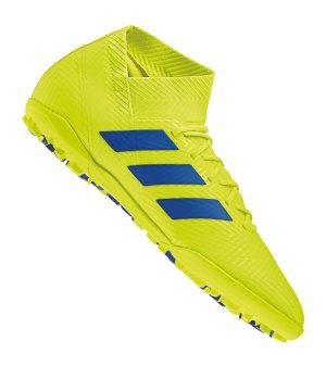 adidas-nemeziz-18-3-tf-gelb-rot-fussballschuhe-turf-bb9465.jpg